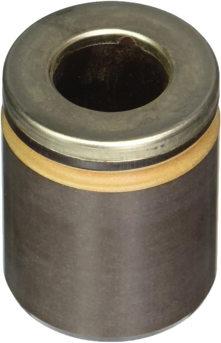 Carlson Quality Brake Parts Japan's largest assortment 7839 Caliper Finally resale start Piston