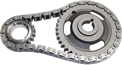 Timing Chain Kit compatible with Cavalier 94-02 / S10 / Sonoma 94-03 4 Cyl 2.2L Eng.