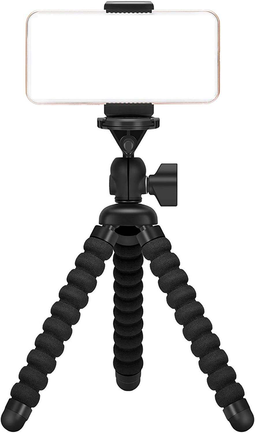 Ailun Ranking TOP6 Digtal Camera Tripod Mount iPhone favorite Holder for Stand