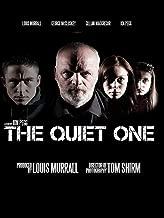 Best the quiet ones 2018 Reviews
