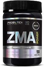 Zma Power - 90 Cápsulas - Probiótica, Probiótica