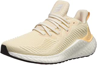 adidas Alphaboost Chaussures de course pour femme