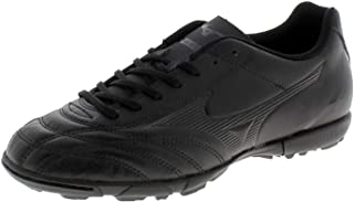 Mizuno Unisex Kid's Monarcida Neo S Asjr Football Boots