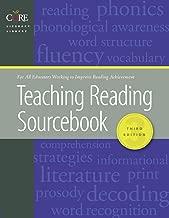 education books 2018