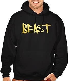 mr beast apparel