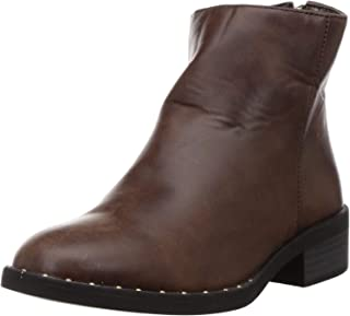 Max Women's Boots