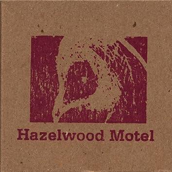 Hazelwood Motel