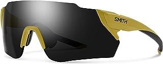 Smith Optics - Optics Attack Max ChromaPop Gafas de sol