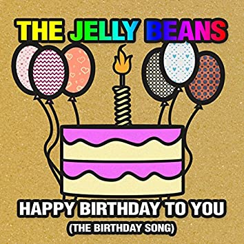 Happy Birthday to You (The Birthday Song)
