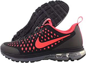 Nike Men's Air Max Supreme 3 Running Shoes
