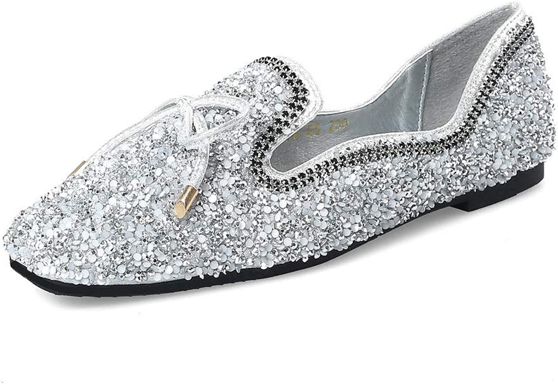 AN Womens Assorted colors Urethane Pumps shoes DGU00672