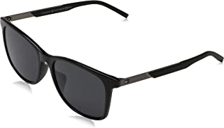 Tommy Hilfiger - gafas de sol para Hombre