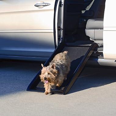 Smart Pet Ramp Junior