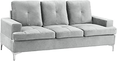 Amazon.com: Serta Deep Seating Astoria 78