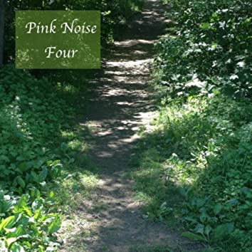 Pink Noise Four: Wind