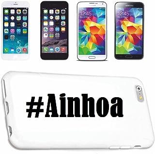 Amazon.es: Ainhoa