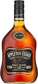 Appleton 12 Year Old Rare Blend Gold Rum 750mL
