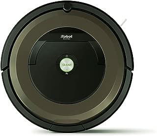 iRobot ロボット掃除機 ルンバ890 R890060 R890060