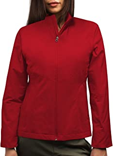 SCOTTeVEST Jacket - Travel Clothing, Outerwear for Women, Jackets for Women