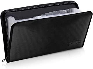Best currency holder wallet Reviews