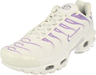 Nike Womens Air Max Plus Running Trainers Cj9455 Sneakers Shoes 100