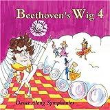 Beethoven's Wig, Vol. 4: Dance Along Symphonies