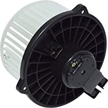 New HVAC Blower Motor BM 9314C - 72223AG01A Odyssey Legacy RAV4