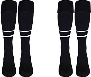 Best adidas soccer referee socks Reviews