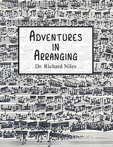 Adventures in Arranging