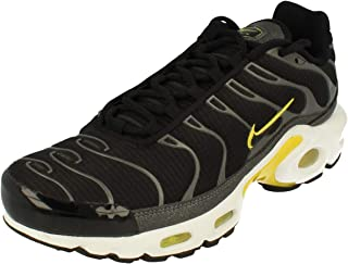 Nike Womens Air Max Plus Running Trainers Cn0142 Sneakers Shoes 001