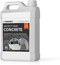 Best aqua mix concrete sealer Reviews
