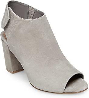 Best grey leather dress Reviews