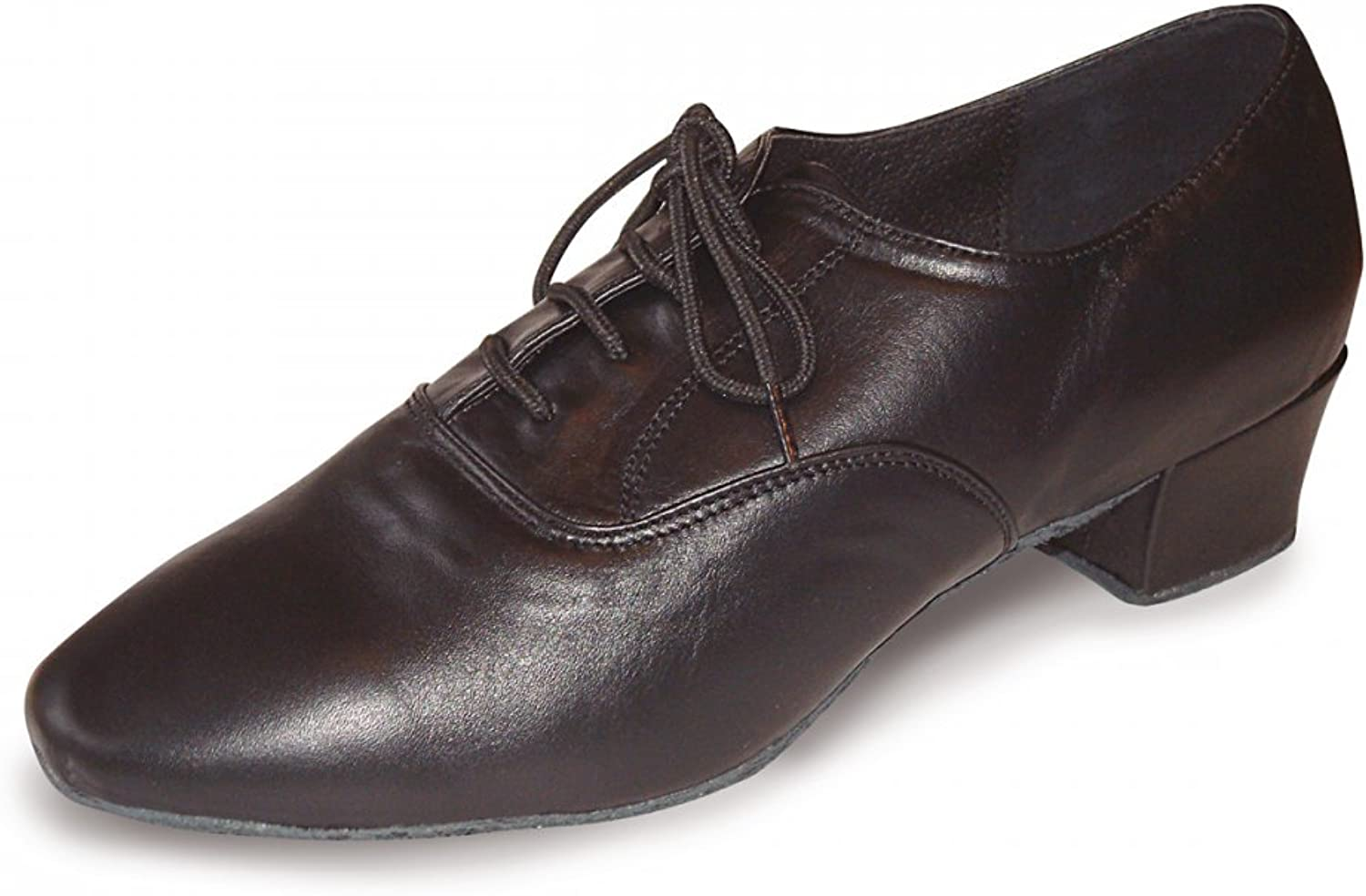 Roch Valley Vince Men's Latin shoes