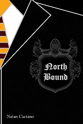 North Bound