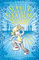 The Icicle Imps (Sophie and the Shadow Woods)