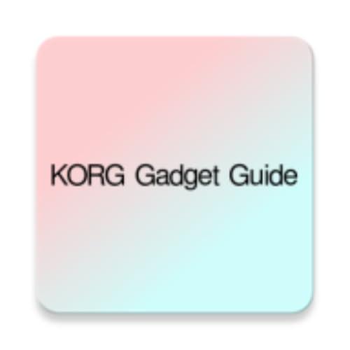 Gadget Guide - Korg