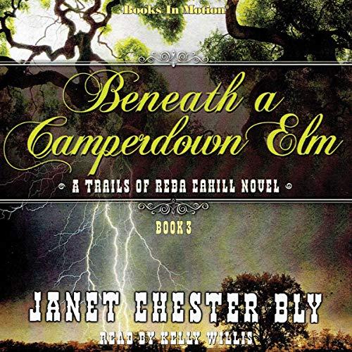 Beneath a Camperdown Elm  By  cover art