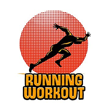 Running Workout – Chill Out Music, Running Hits, Pilates, Zen, Relaxation