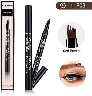 Best blue eyebrow pencil Reviews
