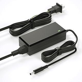 VHBW 対応dell ACアダプター 45W Inspiron Vostro 充電器 11 13 14 15 17 3000/5000/7000シリーズ 互換LA45NM140 HK45NM140 HA45NM140 電源アダプター PSE規格品