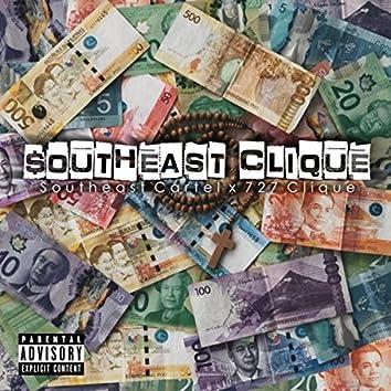Southeast Clique