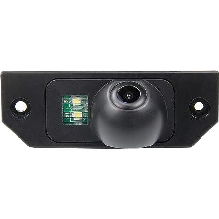 Rückfahrkamera Wasserdicht Nachtsicht Auto Rückansicht Elektronik