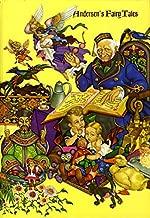 Best andersen's fairy tales arthur szyk Reviews