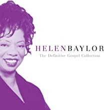 Best helen baylor greatest hits Reviews