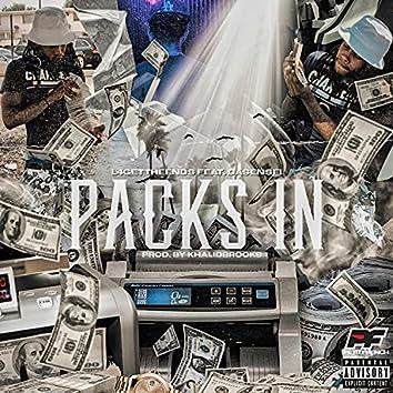 Packs In