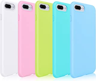Best pink and green iphone 5 cases Reviews