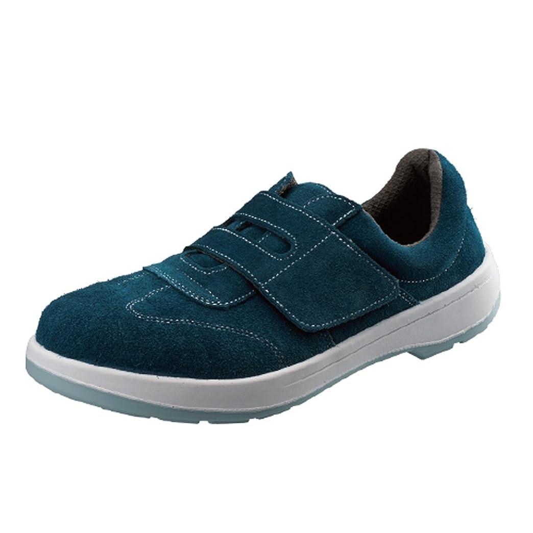 転送亡命祭り[シモン] 【AW18BV】短靴 足にやさしい、軽やかで、履き心地抜群の安全靴 ※小さいサイズからの展開で女性にも対応