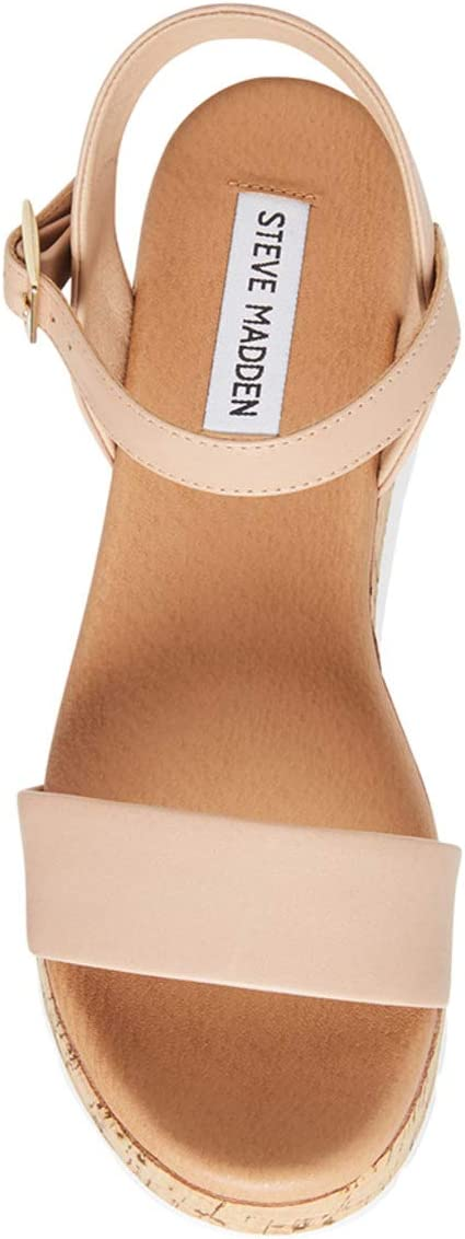 Women's Shoes Latest Styles + FREE