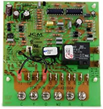 Upgraded Replacement for Nordyne Heat Pump Defrost Control Circuit Board DFORB-AB1004