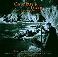 Carolan's Harp (1997-02-11)